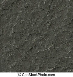 stone texture - high quality seamless dark brown stone...