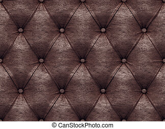 seamless leather texture - seamless brown leather texture