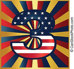 USA 3