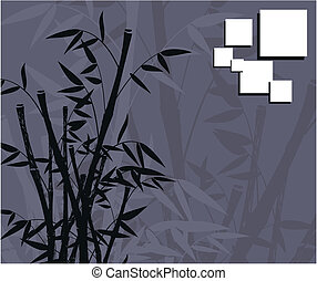 bamboo background8