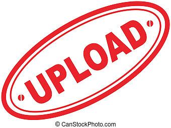 upload word stamp3