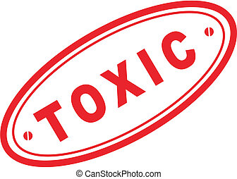 toxic word stamp1
