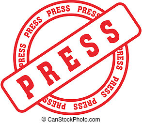 press word stamp6