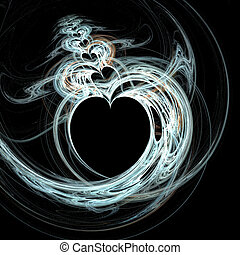 heart- abstract_2