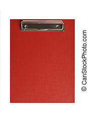 顏色, 文件夾, 紅色, 報紙