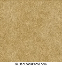 textures animal - Structure of an animal short-haired wool -...