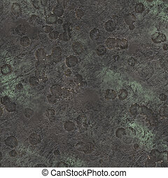 petrification - An image of a nice stone texture background