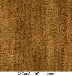 Wood, nutwood