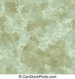Seamless marble background texture - Seamless marble surface...