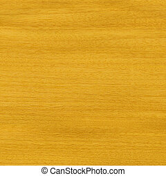 Wood, elm veneer - Natural background, wood, veneer elm tree...