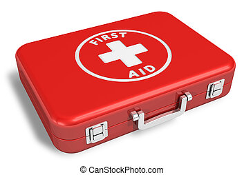 First aid Stock Illustrations. 20,582 First aid clip art images ...