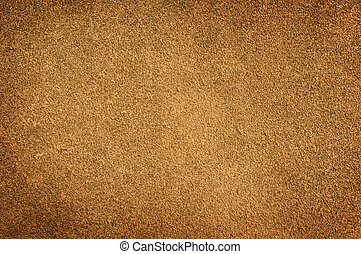 leather bacground - brown leather background.