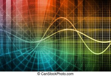 Statistics And Analysis