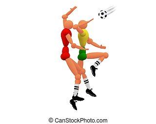 soccer v1
