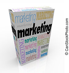 Marketing - Unique Selling Proposition of a New Product - A...