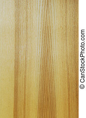 wood texture - brown wood texture background close up