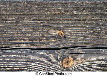 brown wood texture - old wood texture close up