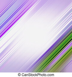 Abstract wonderful stripe background