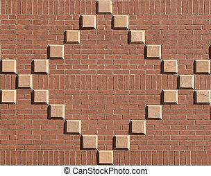 fancy bricks