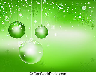 New Year eve background. Vector illustration.