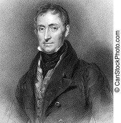 James Stuart-Wortley - James Archibald...
