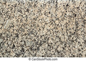 granite stone texture gray black white and soft pink colors