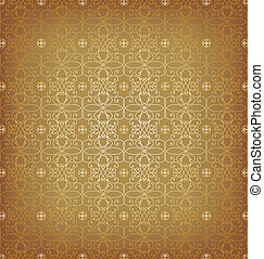 seamless texture background gold - abstract seamless texture...