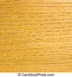 Light Wood Texture - Light Oak Texture, detailed close-up,...