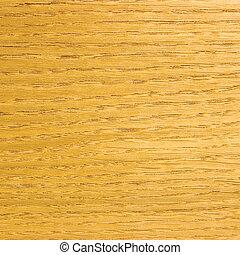 Light Wood Texture - Light Oak Texture, detailed close-up,...