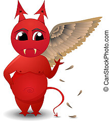 diavoli