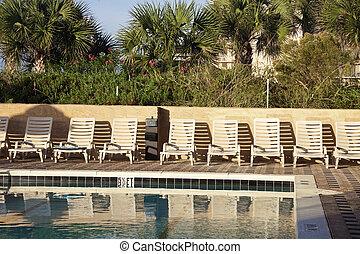 Florida Resort