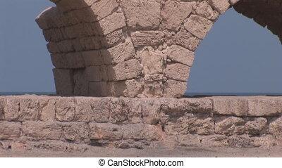 aqueduct 3