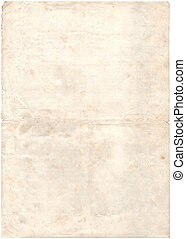 Vintage,old paper background