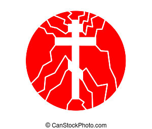 God save japan