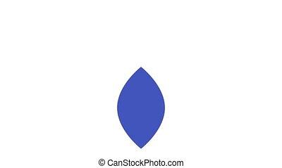 CMYK Logo against white