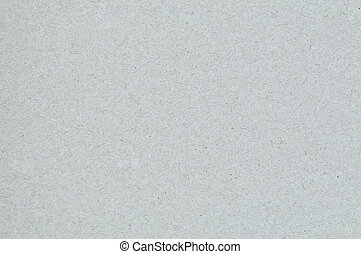Grey paper texture - background with space for text