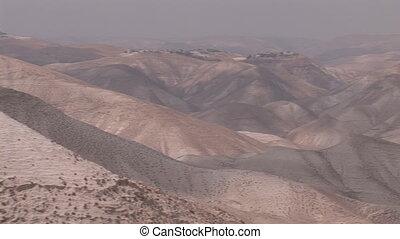 Desert 2 - Judean Desert