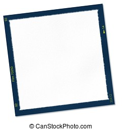 Photographic Frame