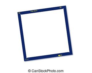 Photographic Frame