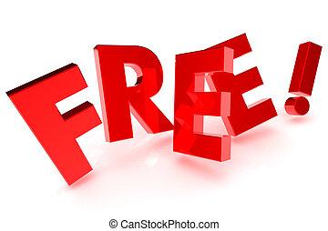 gratuite