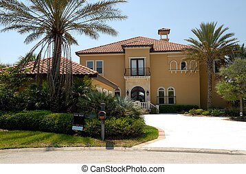 Florida home for sale - home for sale on the east coast of...