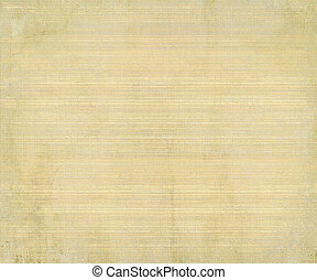 Bamboo Paper Style Background