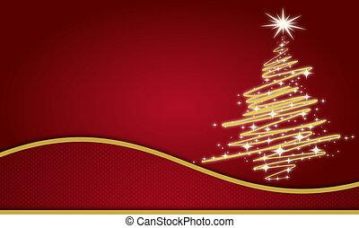 Natale, Scheda