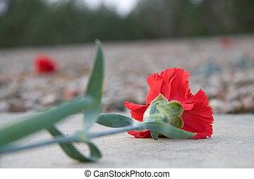 Remembrance Sobibor