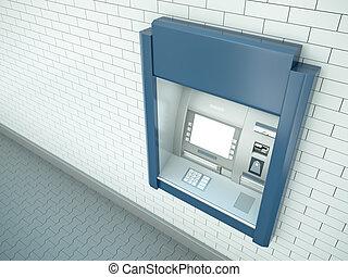 cashpoint ergebnisse