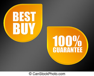 orange tag - orante tag best buy and 100% guarantee over...