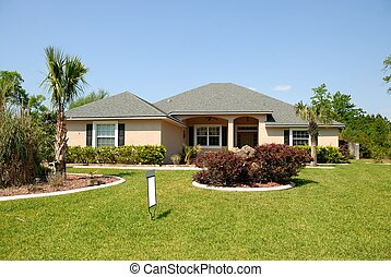 Florida Home For Sale - home for sale at st. augustine...