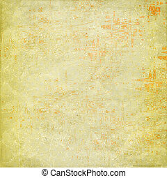 gay grunge background with abstract pattern