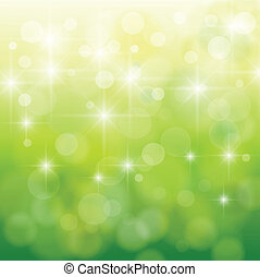 Abstract background - Abstract background, nature bokeh...