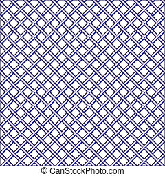 steel seamless mesh pattern, abstract texture; vector art...